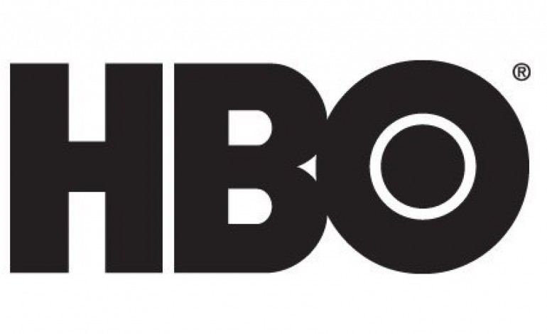HBO Orders Julia Roberts' Limited Series + Teen Drama Series 'Euphoria', Releases Trailer for Anthology Series 'Room 104′