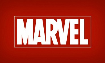 Fox Orders Pilot for Matt Nix and Bryan Singer's Latest Marvel Project