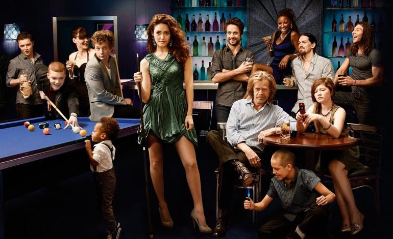 'Shameless' Reveals Details of Season 7, Adds Four Cast Members
