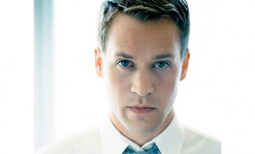 T.R. Knight Returning to ShondaLand With a Recurring Role on 'The Catch'