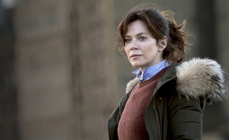 ITV & Netflix Crime Series 'Marcella' Picked Up For A Second Season