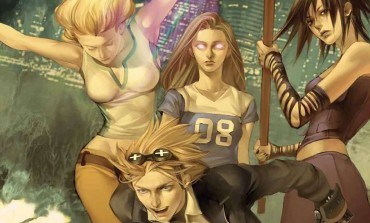 Hulu Orders Pilot and Possible First Season for Marvel's 'Runaways'