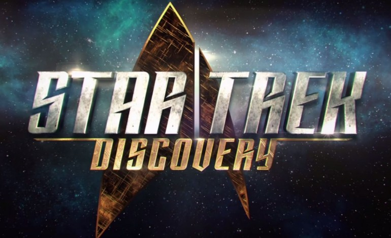 CBS Releases First Trailer for 'Star Trek: Discovery', Orders Additional Episodes and After Show