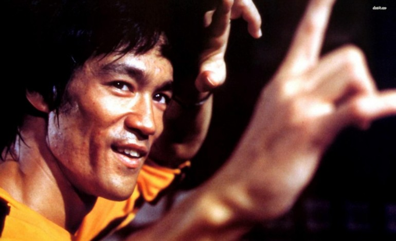 Cinemax Orders Bruce Lee-Inspired Pilot 'Warrior' From Justin Lin and Jonathan Tropper