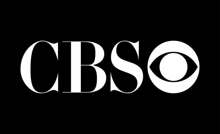 CBS Admits They Have a Diversity Problem