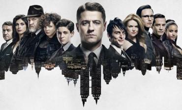 'Gotham' Showrunner Bruno Heller Talks Heroes and Villains, Teases Season 3