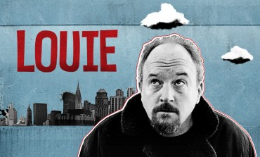 FX CEO Still Holding Out Hope For More 'Louie'