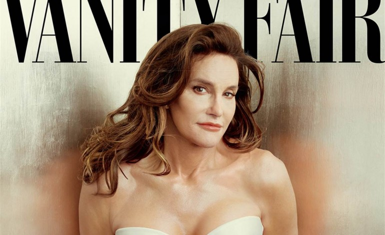 'I Am Cait' Is Cancelled as Caitlyn Jenner Considers New Options