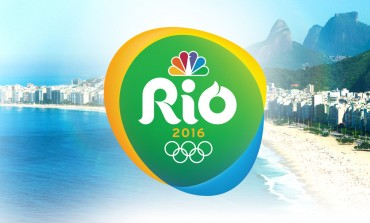 Rio Olympics Ratings Down From London 2012 Numbers