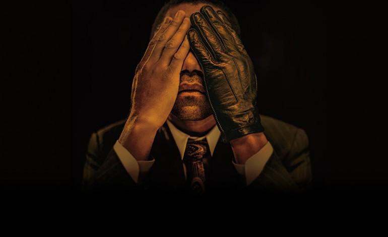 New Season of 'American Crime Story' to be Subtitled 'Katrina' and will Portray George W. Bush and Condoleezza Rice