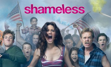 Watch Showtime's Official Season 7 Trailer for 'Shameless,' Plus New Poster Art