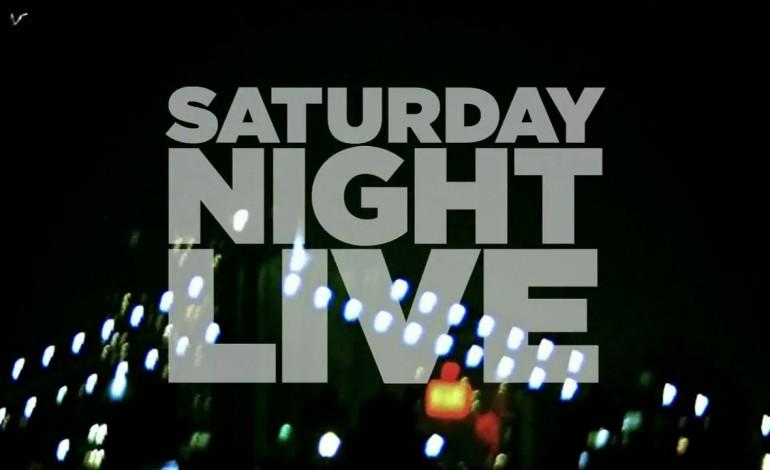 Taran Killam and Jay Pharoah Depart 'Saturday Night Live'