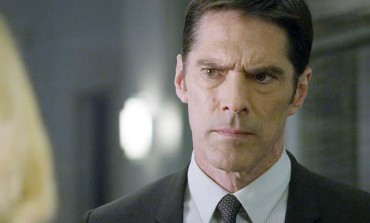 Thomas Gibson Considering a Return to Comedy After 'Criminal Minds' Firing