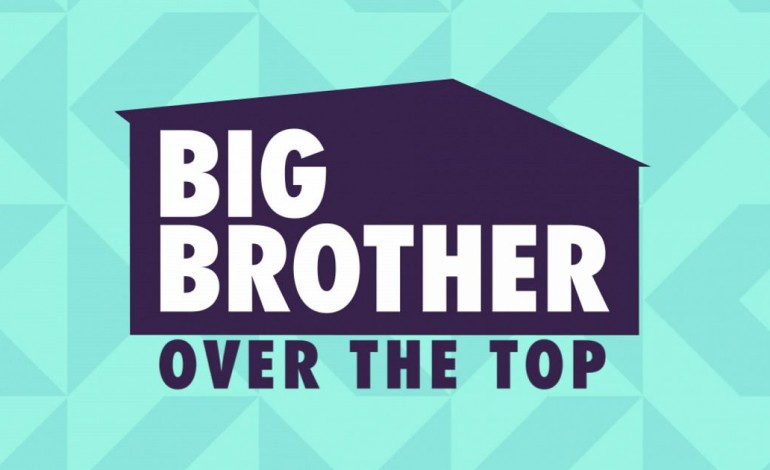 'Big Brother: Over The Top' Coming to CBS All Access