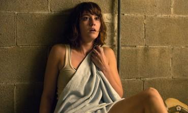 Mary Elizabeth Winstead Joins 'Fargo' Season 3 Cast