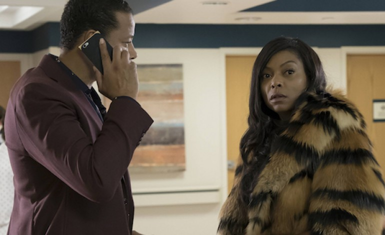 'Empire' Showrunner Explains Major Death in Season 3 Premiere