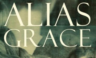 Netflix's 'Alias Grace' Adds David Cronenberg to the Cast