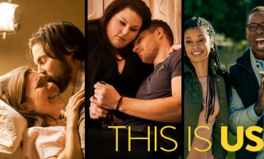 'This Is Us' Becomes The First New Show to Receive a Full Season Pickup