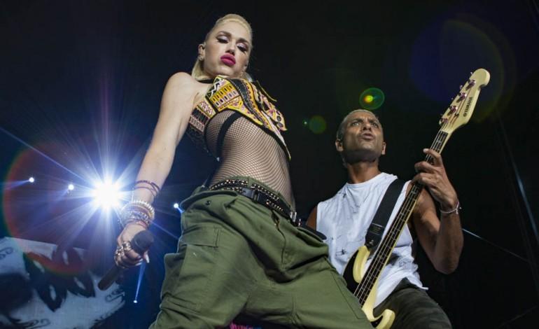 Gwen Stefani to Executive Produce Nickelodeon's Animated Series: 'Kuu Kuu Harajuku'