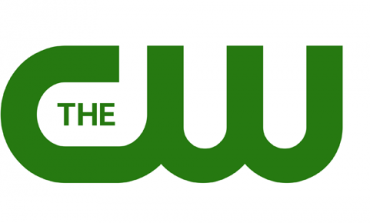 CW Orders Four News Series: 'Black Lightning', 'Life Sentence', 'Valor', and 'Dynasty'