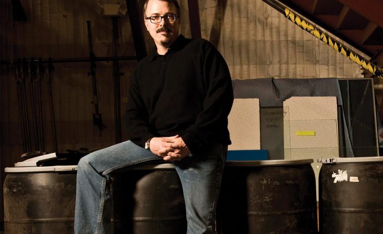 Vince Gilligan Developing Jonestown Drama for HBO