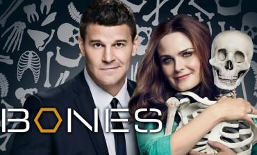 'Bones' Final Season to Premiere in January on Fox in New Time Slot