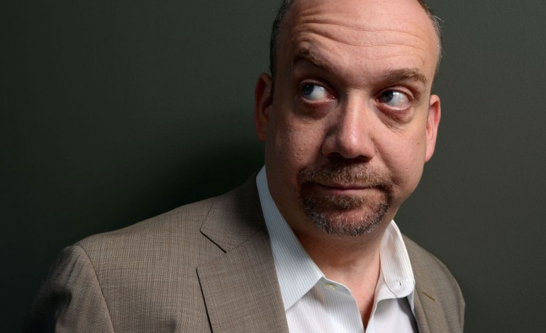 AMC Orders Drama Series 'Lodge 49′ with Paul Giamatti as Executive Producer