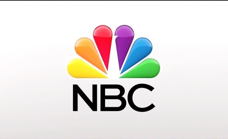 NBC Scraps Plans for New Comedy 'Mail Order Family'
