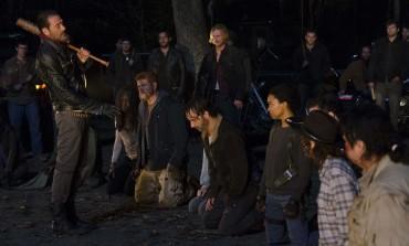 AMC Announces 88-Hour 'Walking Dead' Marathon