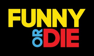 AMC Acquires Minority Ownership Stake in Funny or Die