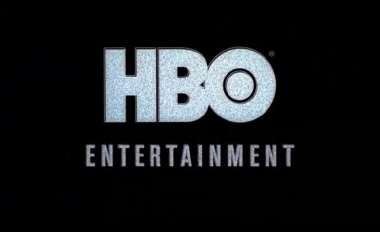 David Benioff and Dan Weiss Unlikely to Move Forward with HBO Series 'Confederate'