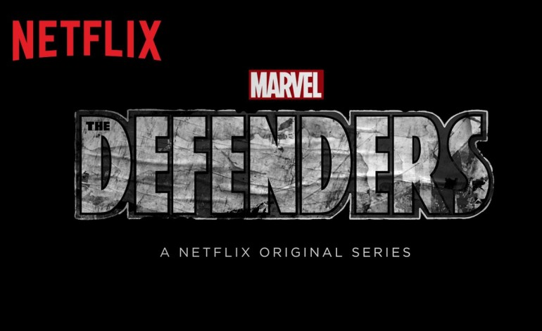 'The Defenders' Adds Plenty of Familiar Faces