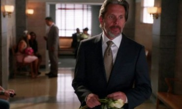 Gary Cole Joining 'The Good Wife' Spinoff, 'The Good Fight'