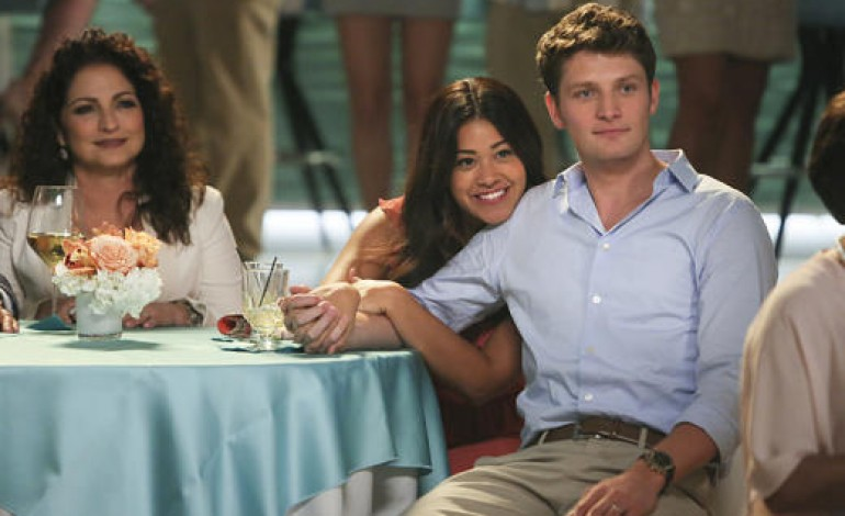 'Jane The Virgin' Creator Discusses Groundbreaking New Episode