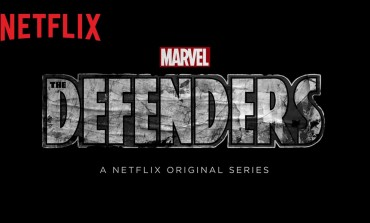 Deborah Ann Woll and Simone Missick Confirmed for Netflix's 'The Defenders'