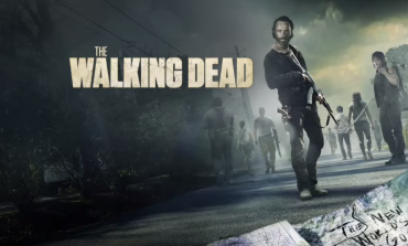 Ratings for 'The Walking Dead' are in Decline