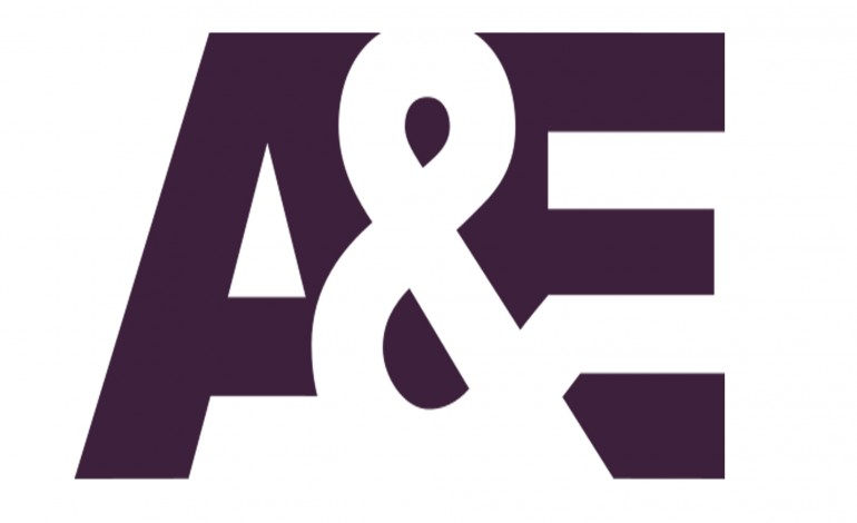 A&E Pulls Plug on KKK Docu-Series Due to Ethical Violations