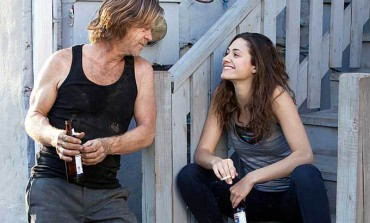 'Shameless' Season 8 Has Been Officially Confirmed