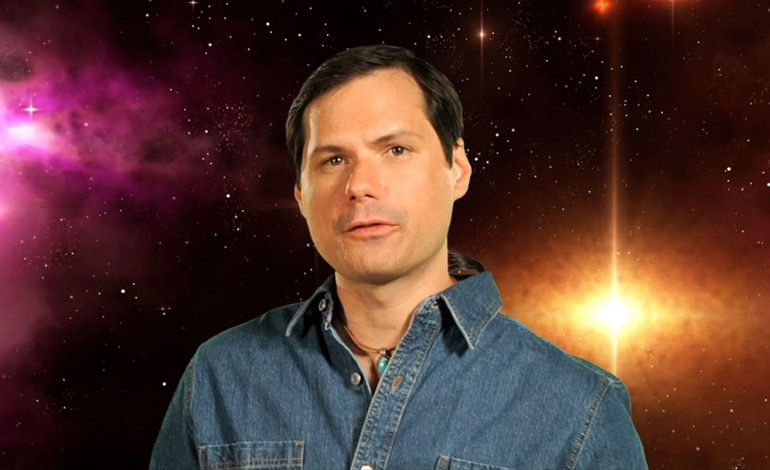 Michael Ian Black & 'Wet Hot American Summer' Team Developing TBS Series 'Moon Cruise'