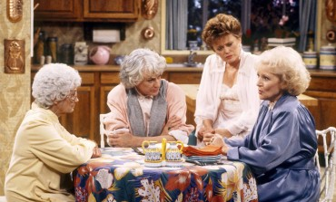 Hulu Adds 'The Golden Girls' and 'Black-ish' to its Streaming Library