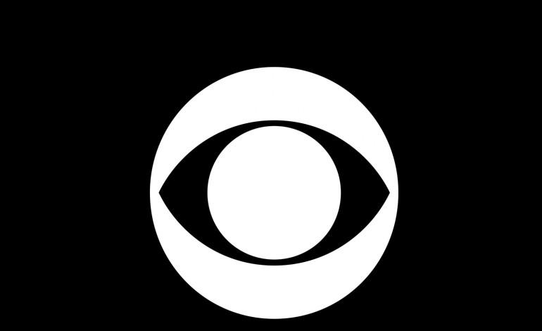 CBS Greenlights Bridget Carpenter's Journalism Drama 'The Get'