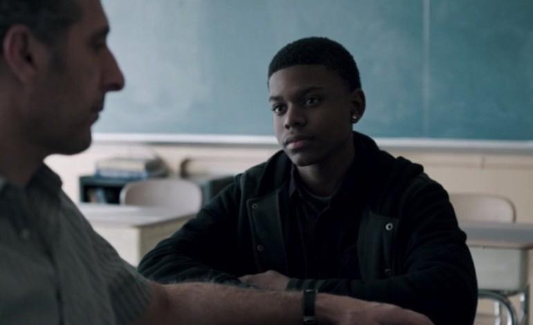Freeform Finds Leads For Upcoming 'Marvel's Cloak & Dagger'