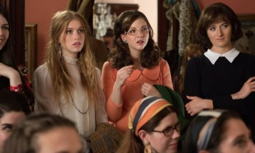 'Good Girls Revolt,' Doesn't Have the Last Word