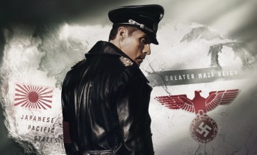 'The Man in the High Castle' Gets New Showrunner and Season 3 Renewal