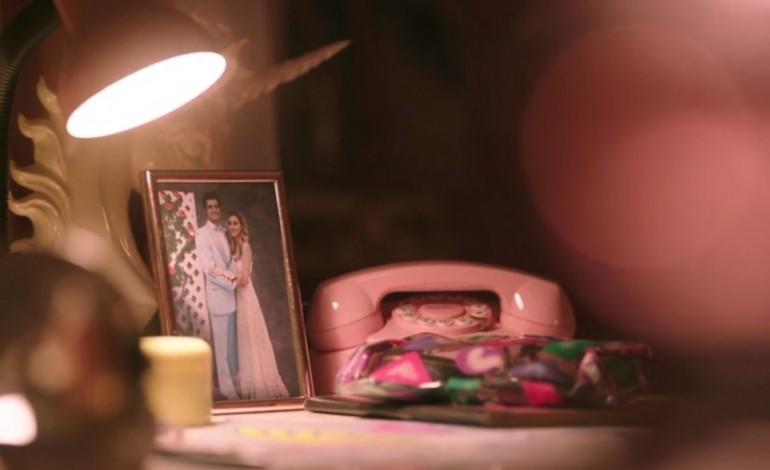 Brett Morgen Pilot 'When The Street Lights Go On' Debuts Trailer
