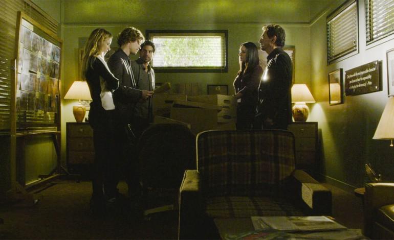 'Criminal Minds' Showrunner Previews Upcoming Changes