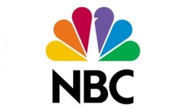NBC Orders a Pilot of 'Suspicion' from Jessica Goldberg