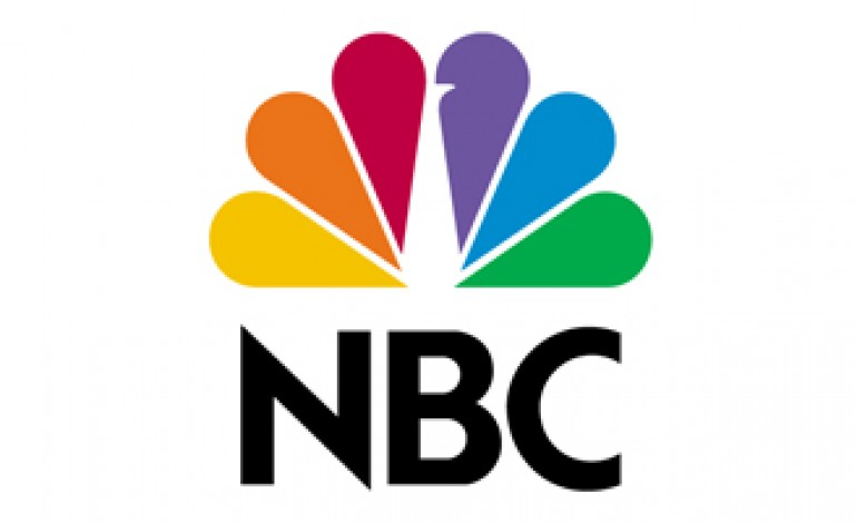 Max Mutchnick & Jeff Astrof's Potential 'Will & Grace' Companion Ordered by NBC