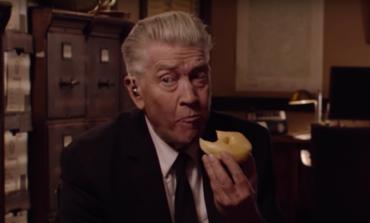 David Lynch Appears as Gordon Cole in New 'Twin Peaks' Teaser