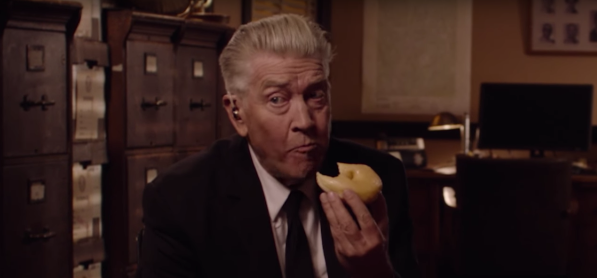 'Twin Peaks' Ratings Bolstered By Streaming Over Live Viewership
